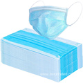 Factory direct supply medical face mask